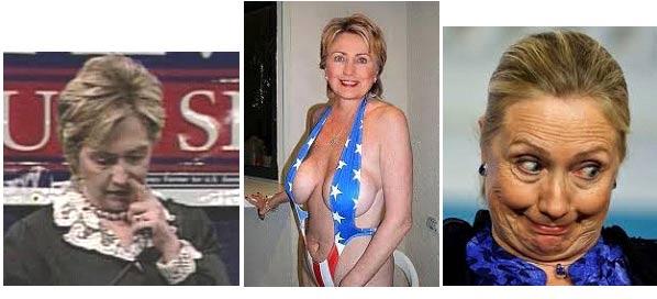 WTF-Trump-Clinton1