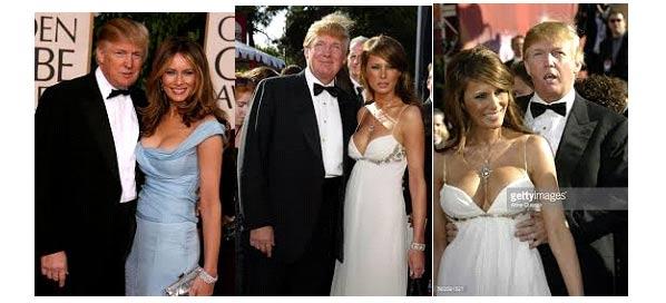 WTF-Trump-Clinton4